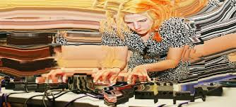 Image result for experimental music