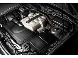 Sport Series 2004 bmw 745li : 2004 BMW 745li for Sale   ClassicCars.com   CC-1047323