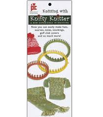 Knifty Knitter Patterns Adorable Ravelry Knitting With Knifty Knitter Patterns