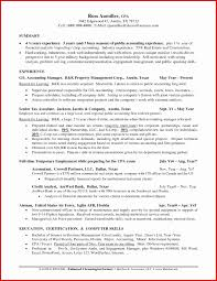 Qa Tester Resume Sample Resume Samples Accounting Best Of Qa Tester Resume Samples 30