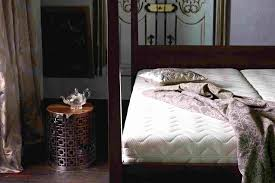 Vorhang Fa 1 4 R Schlafzimmer Inspirierend Gardinen Fur Ideen