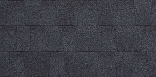 Pabco Premier Laminated Fiberglass Roofing Shingles