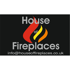 house of fireplaces. house of fireplaces
