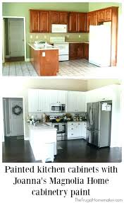 repaint old kitchen cabinets painting old kitchen cabinets painting kitchen cabinets with farrow and ball repaint