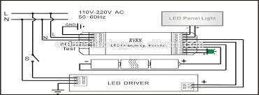 wiring diagram for led tube lights elegant convert fluorescent to wiring diagram for led tube lights elegant convert fluorescent to led wiring diagram unique similiar led