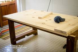 how to build a kitchen table gougleri black kitchen art design and also how to build