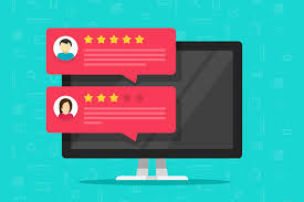employment reviews company can you dismiss an employee for posting a negative company review