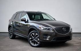 Mazda Cars on Finance - Accept Car Finance