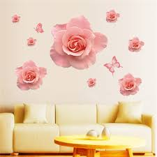 Small Picture Online Buy Wholesale big red rose wallpaper from China big red