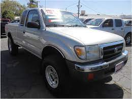 Search for a used 2000 toyota tacoma near me. Used 2000 Toyota Tacoma For Sale Near Me Cars Com