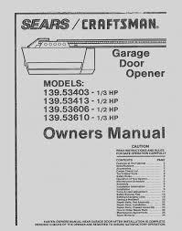 stanley garage door opener wiring diagram lovely wonderful genie garage door opener wiring diagram afif house