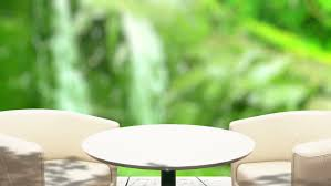 table top background hd. table top and blur nature of background stock footage video 10520666 | shutterstock hd n