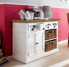 kitchen buffet hutch colors rocket uncle exclusive kitchen with regard to kitchen hutch furniture