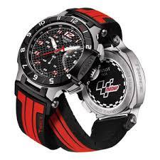tissot t race motogp 2014 chronograph men s watch 0008759 tissot t race motogp 2014 chronograph men s watch