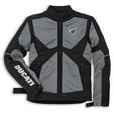 Ducati Spidi Company Jacket