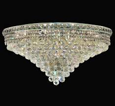decoration commercial chandeliers large crystal ball chandelier intended for interesting long hanging chandelier for your house inspiration