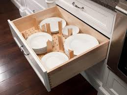 Kitchen Drawer Organization Small Kitchen Organization Solutions Ideas Hgtv Pictures Hgtv