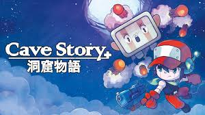 Epic games has started releasing more popular titles in 2020, such. Free Pc Games Download Cavestory From Epic Store This Week