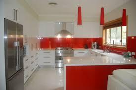 Creative For Kitchen Creative Kitchens