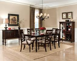 Oversized Dining Room Tables - Oversized dining room tables