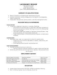 Functional-Resume-7 - Resume Cv