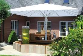 beautiful 7 patio umbrella and wind resistant patio umbrella awesome com exclusive rib 9 fiberglass best of 7 patio umbrella