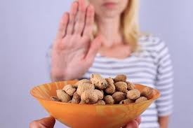 Peanut allergy could be cured with probiotics