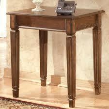 corner tables furniture.  Tables Hamlyn Corner Table  Inside Tables Furniture