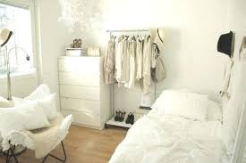 All White Bedroom Ideas All White Small Bedroom White Bedroom Ideas ...