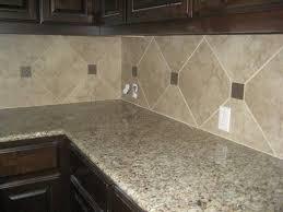 12x12 tiles for kitchen backsplash