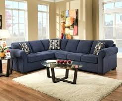 navy blue couches living room navy blue rug living room home design ideas navy blue sectional