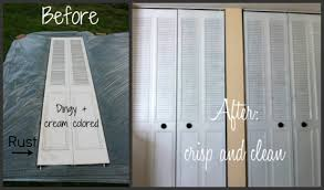 louvered bifold closet doors. Beautiful Louvered Throughout Louvered Bifold Closet Doors O