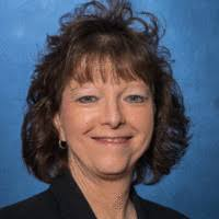 Patsy Conley - Buyer - IHI Turbo America   LinkedIn