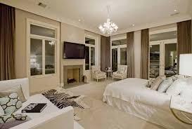 modern mansion master bedroom. Luxury Master Bedrooms In Mansions | Luxury-modern-mansion-bedrooms-Nuance- Modern Mansion Bedroom