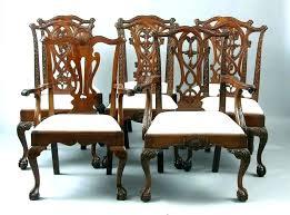 antique furniture reproduction furniture. Antique Reproduction Dining Chairs Furniture
