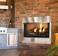 b vent fireplace awesome gas fireplace uneven flame of 36 elegant b vent fireplace