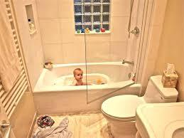 shower doors over tub bath door bathtub home glass shower doors over tub for inspirations glass
