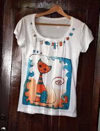 paint by hand tshirt art hand painted t shirt by ahouseatelier 40 00 paint by hand tshirt art hand painted t shirt