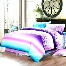 cute bed sets cute twin bed comforters cute bed sets for girls cute girly bed sets