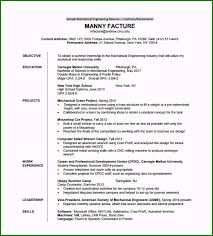 Best Sample Resume For Freshers Engineers Electronics Engineer Resume Sample For Freshers Pdf Top