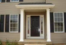 pella front doors at lowes. majestic looking pella front doors with sidelights decor lowes entry 30 x 80 exterior door at