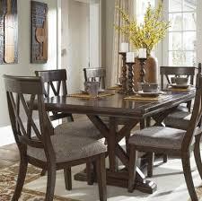fella design home furniture
