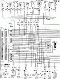 nissan navara d22 stereo wiring diagram wiring diagram 2001 nissan frontier wiring diagram radio jodebal