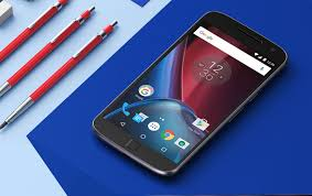 motorola moto g4. motorola moto g4 plus: full specifications