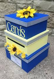 royal blue silver and yellow wedding ideas. 50 sunflower-inspired wedding ideas royal blue silver and yellow e