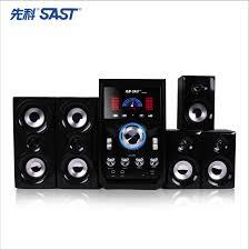 ĐÁNH GIÁ] Loa Bluetooth âm thanh 5.1 3D Sast, Giá rẻ 2,489,000đ! Xem đánh  giá! - Cửa Hàng Giá Rẻ