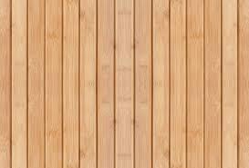 wood floor texture. Contemporary Floor Throughout Wood Floor Texture