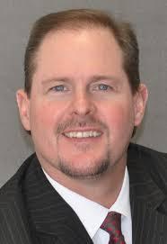 Duane Richter joins RBC Wealth Management in Boise – Idaho ...