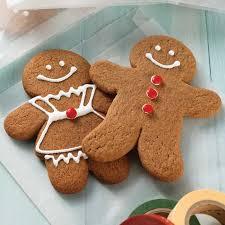 gingerbread woman cookies. Modren Gingerbread Inside Gingerbread Woman Cookies I