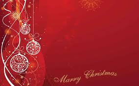 Free Christmas Card Email Templates Free Christmas Card Email Templates Best Template Idea 1